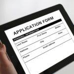 are-tax-returns-needed-refinance
